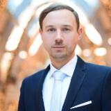 Michael Eggers // Strafverteidiger in Hamburg und Rechtsanwalt für Strafrecht