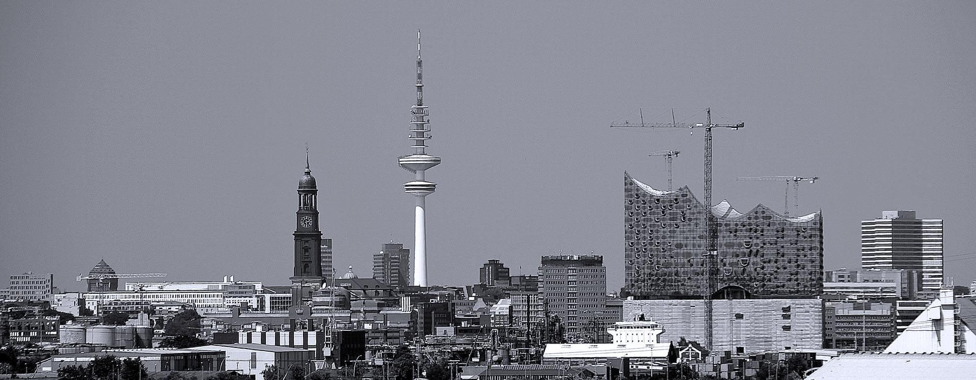 Medizinstrafrecht Hamburg | Mirko Laudon ist Anwalt für Strafrecht in Hamburg