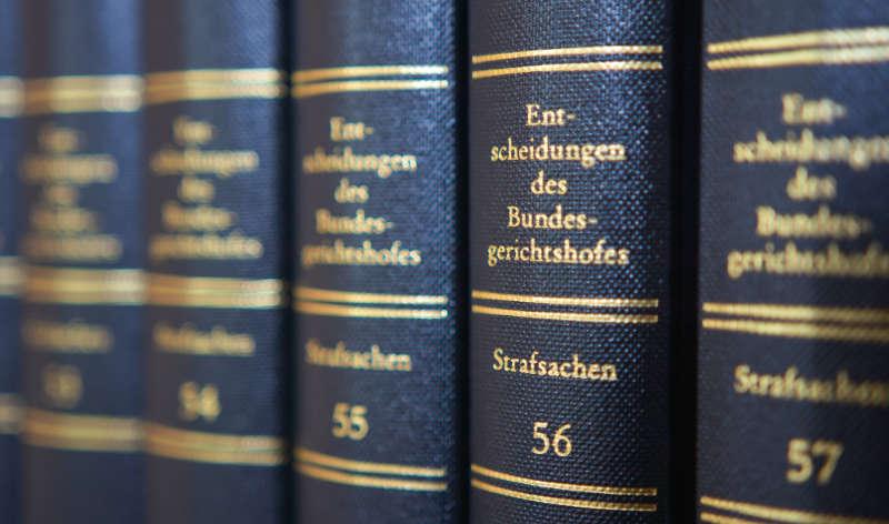 Steuerstrafrecht, Steuerhinterziehung, Wirtschaftsstrafrecht, Strafzumessung, Verfahrensdauer, BGH, Revision