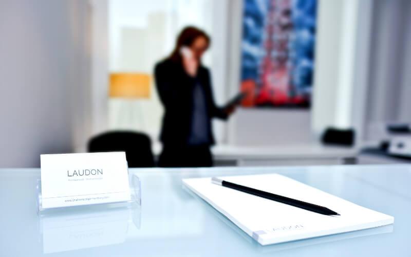 Rechtsanwalt, Strafrecht, Strafverteidiger, Hamburg, Rückruf, Rückruf-Service, Mandatsanfrage, Kontakt, Kontaktformular, Anfrage, Telefon, Rechtsanwälte