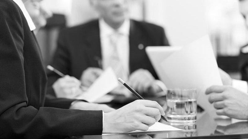 berufsgerichtliches Verfahren, Strafverfahren, Steuerhinterziehung, Ermittlungsverfahren, Steuerberater, Steuerstrafrecht, Beratung, Strafverteidigung, Rechtsanwälte, Anwalt, Kanzlei, Hamburg